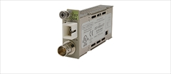 【エントリーでポイント5倍!】EO-100A-57 カナレ HD-SDI光コンバータ ( CWDM用 TX )