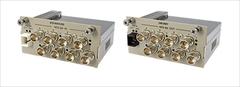 OE-501 カナレ AES-3id 光コンバータ