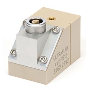 SE-1515プローブ グッドマン 高詳細ポータブル超音波流量計 UF801P対応 計測用プローブ