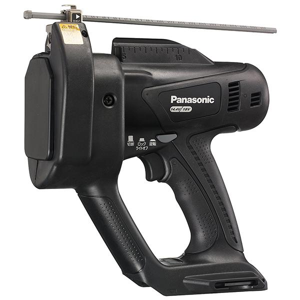EZ45A4X-B パナソニック 14.4V/18Vデュアル 充電全ネジカッター 本体のみ | 電動工具 | DIY | 日曜大工 | 作業用品 | 現場用品