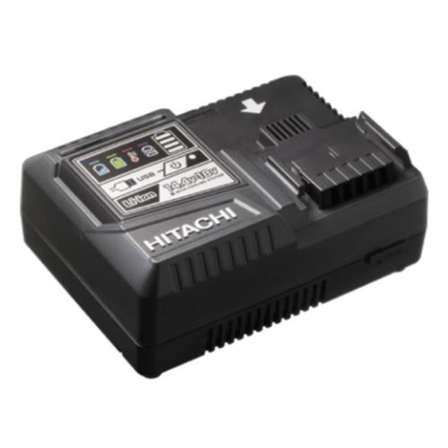 UC18YDL 日立 急速充電器 14.4V/18V