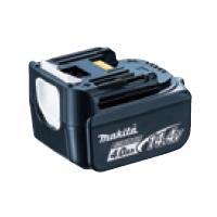 BL1440 マキタ(MAKITA) リチウムイオンバッテリ 14.4V/4.0Ah (A-56574) | 電動工具 | DIY | 日曜大工 | 作業用品 | 現場用品【電池屋の日対象】
