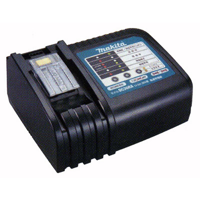DC36RA マキタ(MAKITA) 充電器 BL3626専用(JPADC36RA) | 電動工具 | DIY | 日曜大工 | 作業用品 | 現場用品