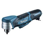 DA330DZ マキタ(MAKITA) 10mm 充電式アングルドリル 10.8V差込式/本体のみ(バッテリー・充電器無し) | 電動工具 | DIY | 日曜大工 | 作業用品 | 現場用品