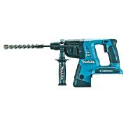 HR263DZK マキタ(MAKITA) 充電式ハンマドリル 18V+18V/本体・ケース付 | 電動工具 | DIY | 日曜大工 | 作業用品 | 現場用品