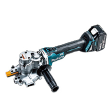 SC250DRG マキタ(MAKITA) 充電式チップソーカッタ 18V/6.0Ah充電池・充電器・ケース付 | 電動工具 | DIY | 日曜大工 | 作業用品 | 現場用品