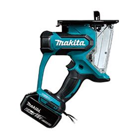 SD180DZ マキタ(MAKITA) 充電式ボードカッタ 18V/充電池・充電器別売 | 電動工具 | DIY | 日曜大工 | 作業用品 | 現場用品