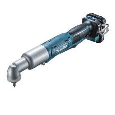 TL064DZ マキタ(MAKITA) 充電式アングルインパクトドライバ 10.8V/充電池・充電器別売 | 電動工具 | DIY | 日曜大工 | 作業用品 | 現場用品