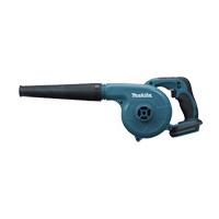 UB142DZ マキタ(MAKITA) 充電式ブロワ 14.4V/充電池・充電器別売 | 電動工具 | DIY | 日曜大工 | 作業用品 | 現場用品