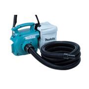 VC350DZ マキタ(MAKITA) 充電式小型集じん機 18V/充電池・充電器別売 | 電動工具 | DIY | 日曜大工 | 作業用品 | 現場用品