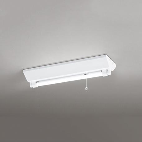 OR037006P1 オーデリック FL20W相当 逆富士型 LED非常灯