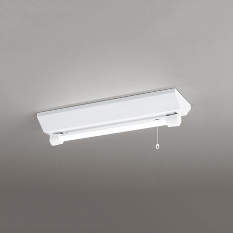 OR037007P1 オーデリック FL20W相当 逆富士型 防雨・防湿型 LED非常灯