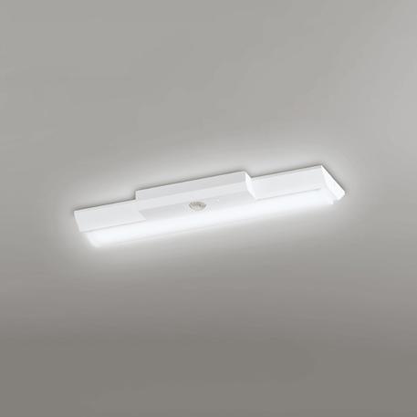 XR506001P3B オーデリック Hf16W高出力相当 逆富士型(150幅) 昼白色 LED-LINEベースラインと連結使用可能 LED非常灯