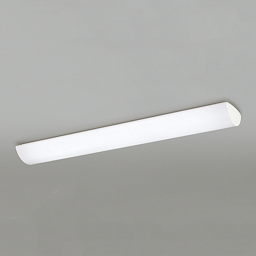 OL251335N オーデリック キッチン流し元灯 FL40W×2相当 昼白色