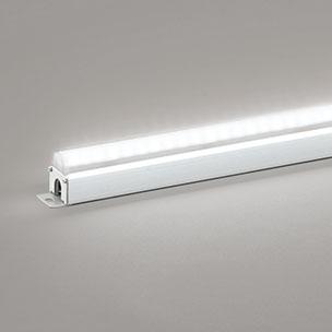 OL251365 オーデリック LED間接照明 スタンダードタイプ 昼白色 調光可能