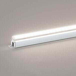 OL251376 オーデリック LED間接照明 スタンダードタイプ 電球色 調光可能