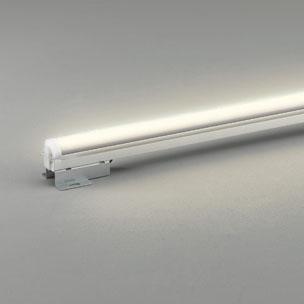 OL251809 オーデリック LED間接照明 スタンダードタイプ 電球色 非調光