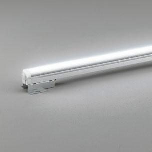 OL251953 オーデリック LED間接照明 スタンダードタイプ 昼白色 非調光