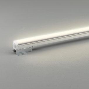 OL251957 オーデリック LED間接照明 スタンダードタイプ 電球色 非調光