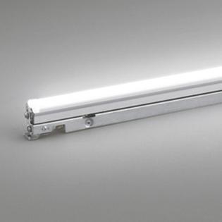 OL291035 オーデリック LED間接照明 灯具稼働タイプ L1500 白色 非調光