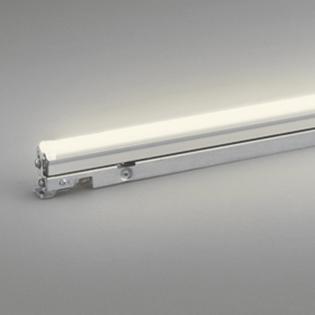 OL291037 オーデリック LED間接照明 灯具稼働タイプ L1500 電球色 非調光