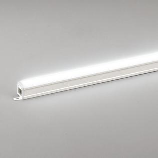 【期間限定セール】OL291198 オーデリック LED間接照明 スタンダードタイプ 非調光 L1500 白色【2020年1月末まで】