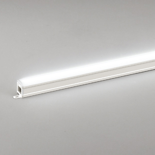 OL291231 オーデリック LED間接照明 スタンダードタイプ 調光可能 L1500 白色