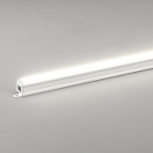 OL291234 オーデリック LED間接照明 スタンダードタイプ 調光可能 L1500 電球色