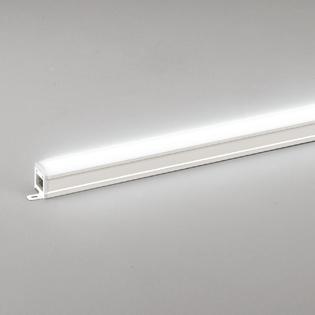 OL291237 オーデリック LED間接照明 スタンダードタイプ 調光可能 L1200 温白色