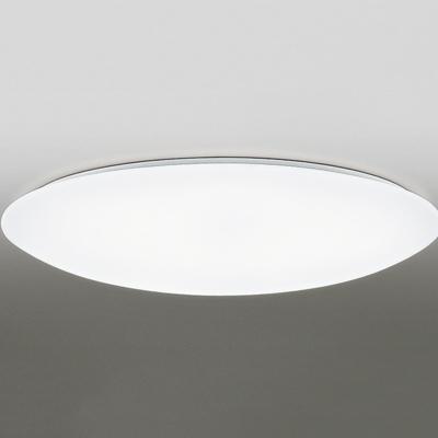 【エントリーでポイント5倍!】OX9045LDR オーデリック リモコン付き LEDシーリングライト ~14畳 昼白色 調光タイプ