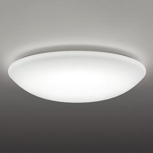 OX9746LDR オーデリック 調光・調色型 電球色~昼白色 リモコン付き ~12畳 LEDシーリングライト