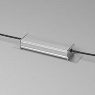 XA453008 XA453008 オーデリック オーデリック 二次側配線長50mまで 高天井照明器具用電源装置, 幸福SHOP:26fe0949 --- malebeauty.xyz