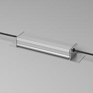 XA453009 オーデリック オーデリック 二次側配線長50mまで 高天井照明器具用電源装置, 琴南町:e7a5b375 --- malebeauty.xyz