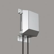 XA453011 オーデリック LED高天井器具用電源装置