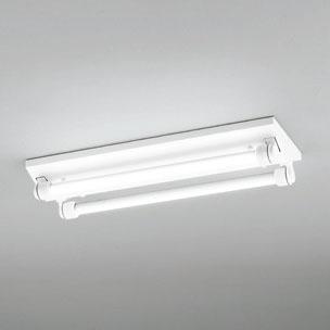 XG254079 オーデリック LED-LINEベースライト 防雨型 FL20W×2灯相当 V型2灯 昼白色