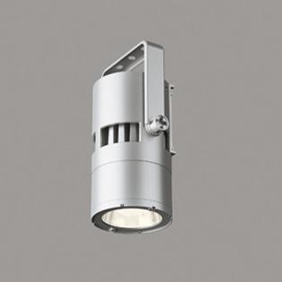 XG454010 オーデリック 水銀灯400W相当 電源別置型 電球色 屋外用LED高天井用照明