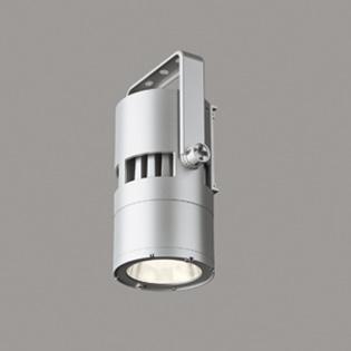 XG454012 オーデリック 水銀灯400W相当 電源別置型 電球色 屋外用LED高天井用照明