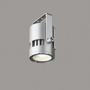 XG454016 オーデリック 水銀灯400W相当 電源別置型 電球色 屋外用LED高天井用照明