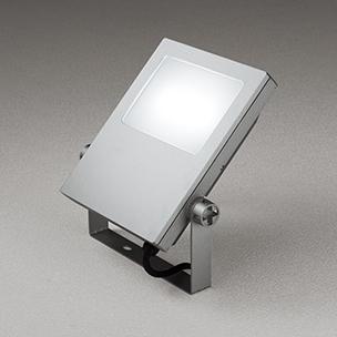 XG454017 オーデリック 屋外用LEDハイパワー投光器 防雨型 水銀灯400W相当 昼白色