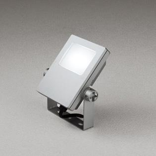 XG454023 オーデリック 水銀灯80W相当 防雨型 昼白色 屋外用LEDハイパワー投光器