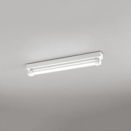 【期間限定セール】XG454036 オーデリック FL20W相当 防雨・防湿型 昼白色 トラフ型1灯 LED-TUBEライト【2020年1月末まで】