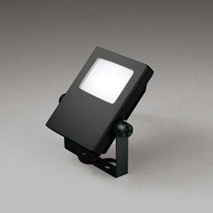 XG454039 オーデリック 屋外用LEDハイパワー投光器 防雨型 水銀灯200W相当 昼白色