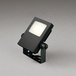 XG454042 オーデリック 屋外用LEDハイパワー投光器 防雨型 水銀灯100W相当 電球色