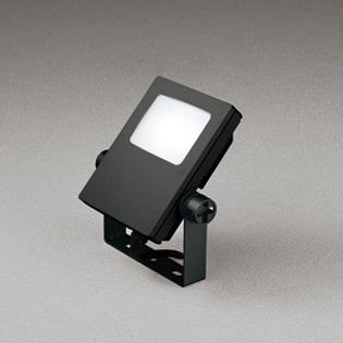 XG454043 オーデリック 水銀灯80W相当 防雨型 昼白色 屋外用LEDハイパワー投光器