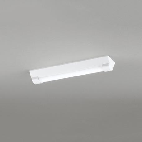 XG505001P3B オーデリック Hf16W高出力相当 防雨・防湿型 昼白色 逆富士型 LED-LINEベースライト