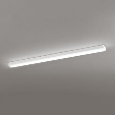 XL501008P4B オーデリック Hf32W定格出力×2相当 トラフ型 40形 昼白色 LED-LINEベースライト