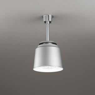 【エントリーでポイント5倍!】XL501012 オーデリック LED高天井シーリング 水銀灯400W相当 昼白色 非調光 電源別置型