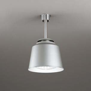 XL501013 オーデリック LED高天井シーリング メタルハライドランプ400W相当 昼白色 非調光 電源別置型