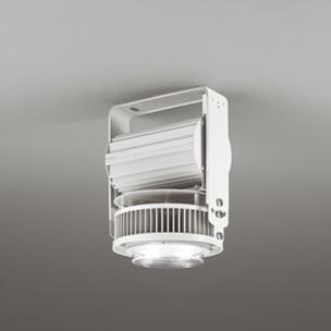 XL501021 オーデリック LED高天井シーリング 水銀灯400W相当 昼白色 非調光 電源内蔵型