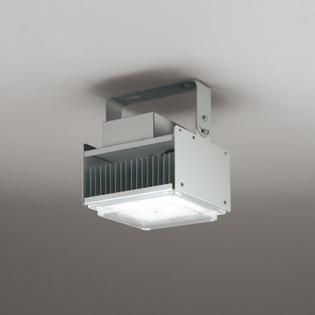 XL501046 オーデリック LED高天井用シーリング 水銀灯250W相当 昼白色 非調光